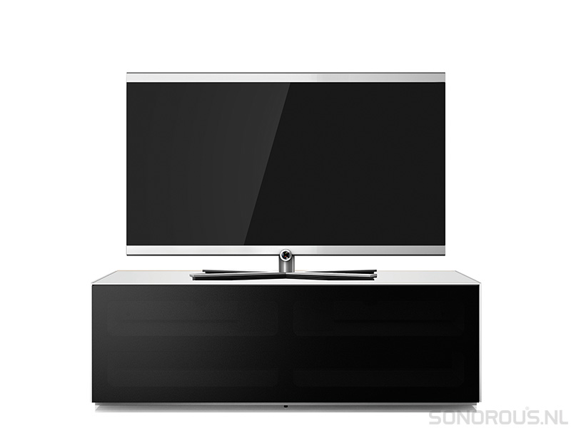 sonorous ex12 ts soundbar tv meubel