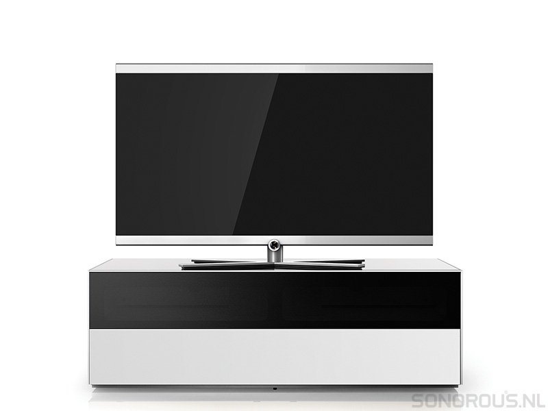 sonorous ex12 tf multimedia tv meubel