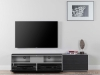 sonorous ex12 ts design tv meubel