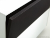 tv meubel soundbar