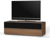 tv meubel walnoot ex12 tf